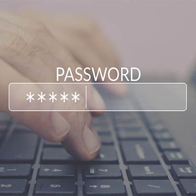 How's Your Password Hygiene?